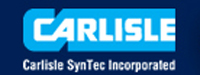 Click to go to Carlisle Construction Materials